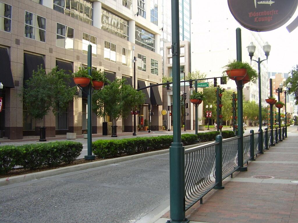Orlando >> Downtown Orlando, Florida | Downtown, Orlando, Florida | Flickr