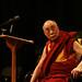 The Dalai Lama at Smith College