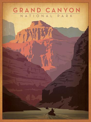 grand canyon national park 2010 anderson design group i flickr. Black Bedroom Furniture Sets. Home Design Ideas