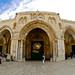 Al Aqsa Mosque