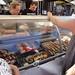Norton Street Italian Festa: Sweets from Mezzapica