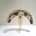 Art nouveau jewelry by René Lalique @ Gulbenkian Museum, Lisbon