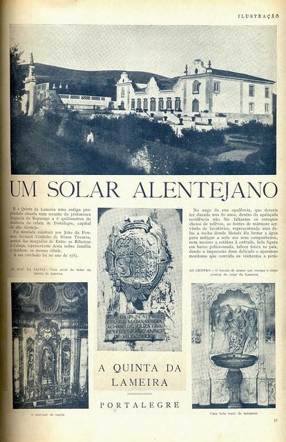 Ilustração, No. 109, July 1 1930 - 33