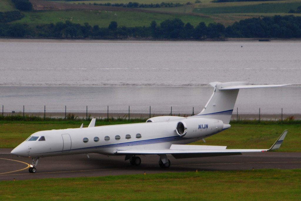 Gulfstream G500. | Jack Nicklaus' private Gulfstream V ... Jim Carrey
