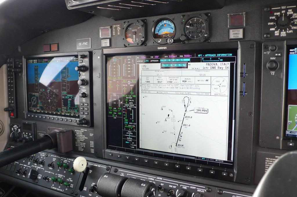 X15 E639834 X15 cockpit  dfrcnasagov