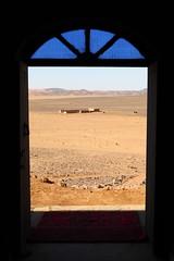 Hotel Morocco, Hotel Riad Morocco, Accommodation Sahara Morocco