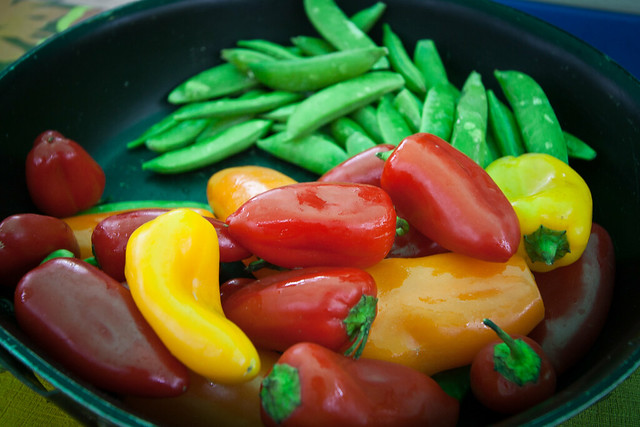 Glocester Ri Food Pantry