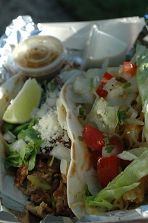 Torchy's Tacos | by That Other Paper