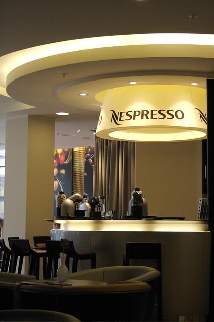 Nespresso Copenhagen Pedro Custódio Flickr