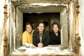 Great Big Sea | by acblogcritics