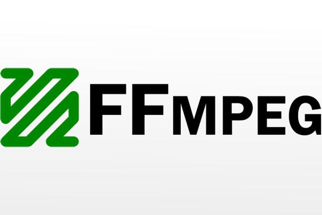 Disponible-FFmpeg-3-0-con-soporte-de-VP9.jpg