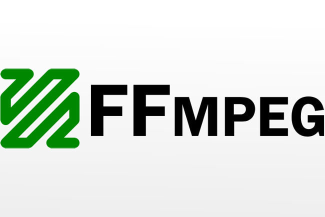Disponible-FFmpeg-3-0-con-soporte-de-VP9.jpg