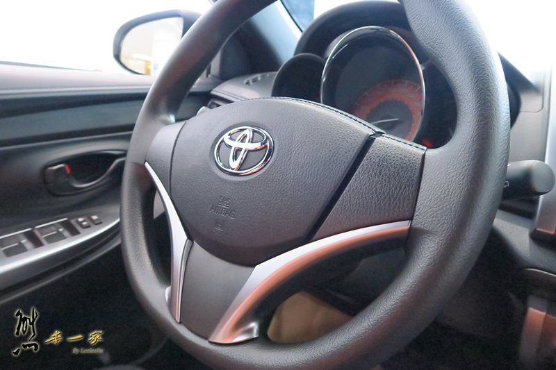Toyota wish|Yaris