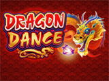 Online Dragon Dance Slots Review