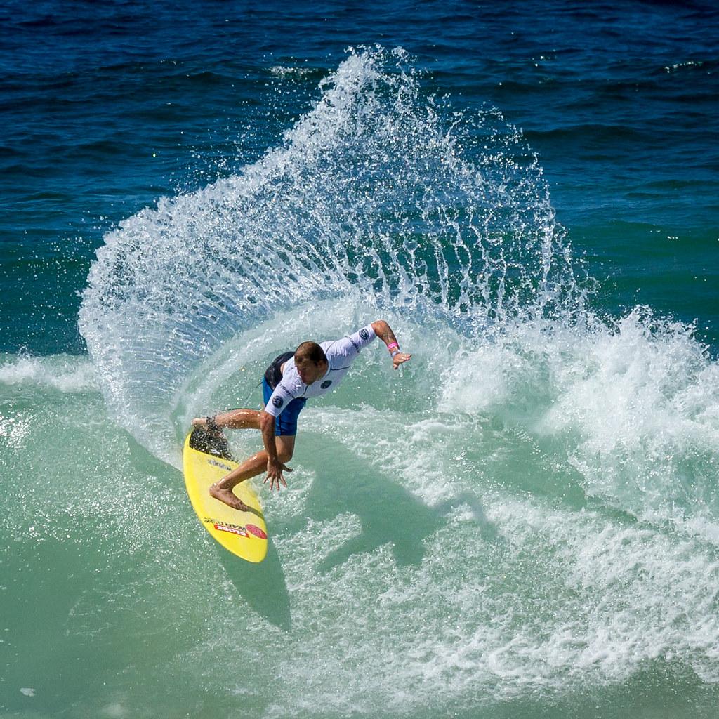 The Surfer Beach Hotel Promo Codes