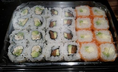 jap'food
