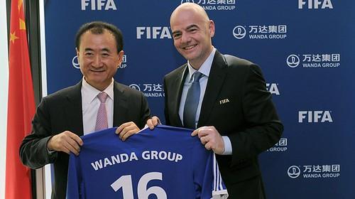 图片自FIFA官网