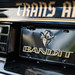SXSW 2016 Day 2: Bandit's Trans Am