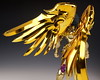 [Comentários] - Saint Cloth Myth EX - Soul of Gold Shura de Capricórnio - Página 3 26639537232_10674622cb_t