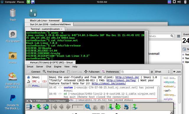 black-lab-linux-7-0-3.jpg