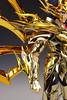 [Imagens] Máscara da Morte de Câncer Soul of Gold  24087849223_58f4cf3c4c_t