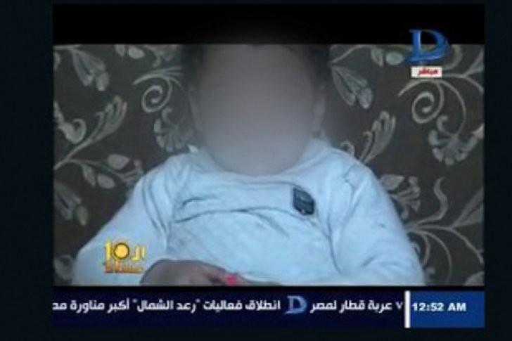 Un niño de 4 años culpado de asesinato es condenado a cadena perpetua