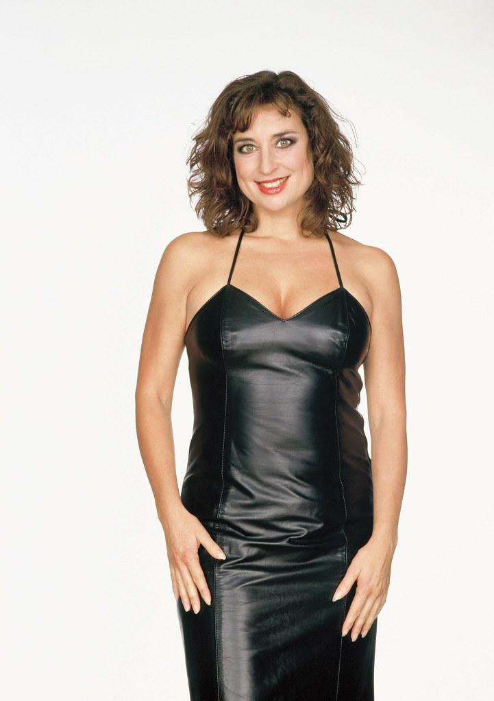 Isabelle Varelle