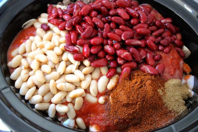 beans-chili