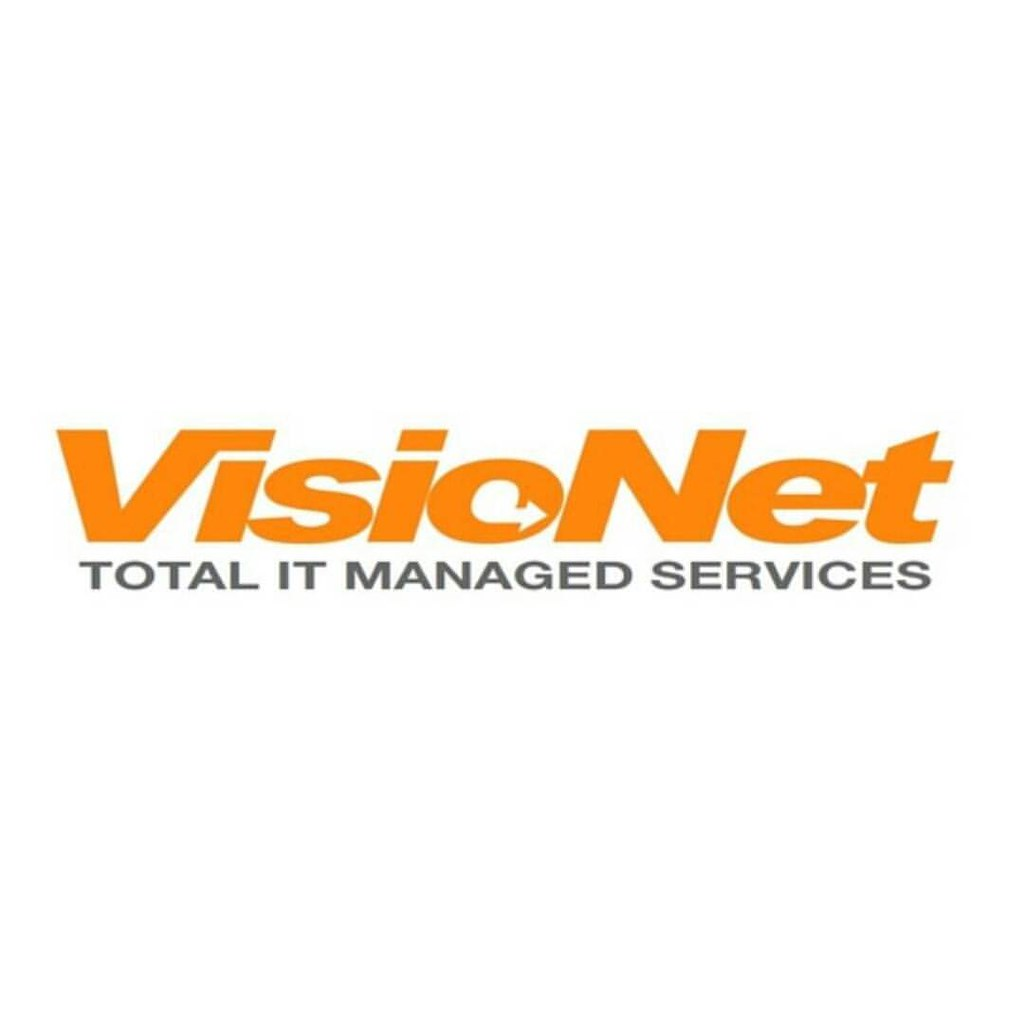 Lowongan Visionet