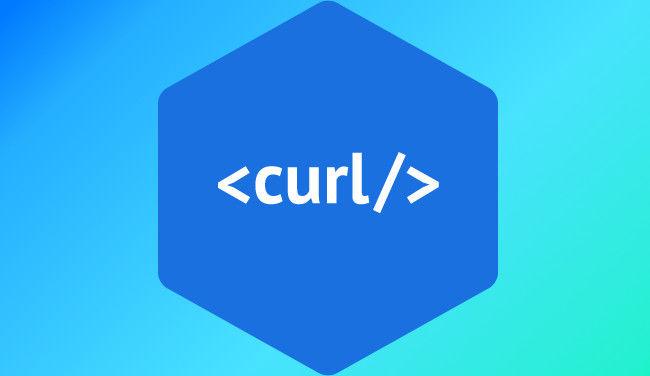Logo-curl.jpg