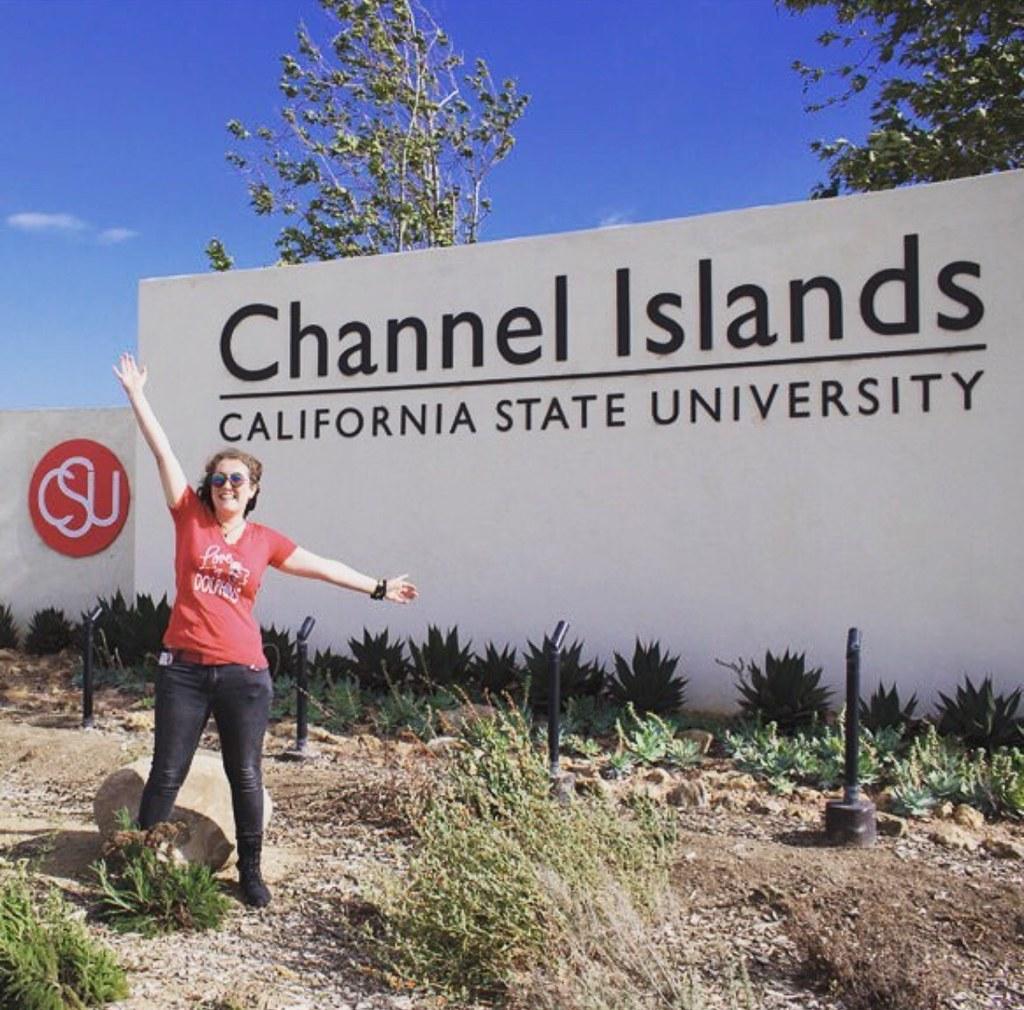 Ci Jobs Channel Islands