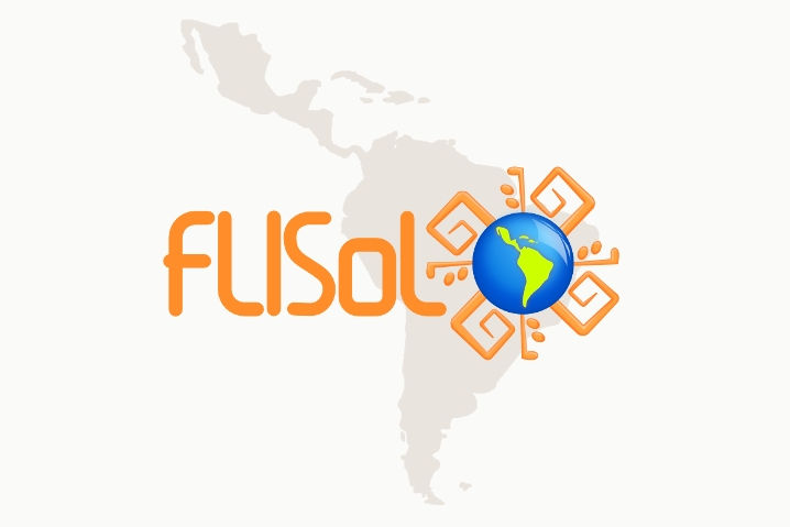 flisol.jpg