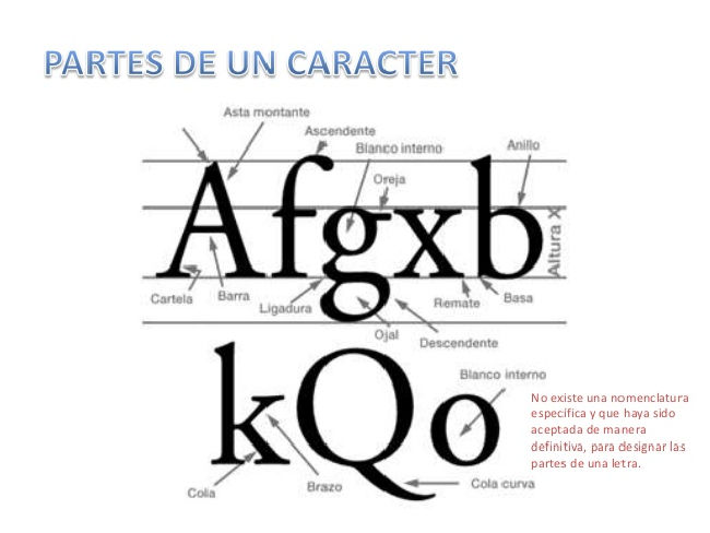 tipografia-conceptos-basicos.jpg