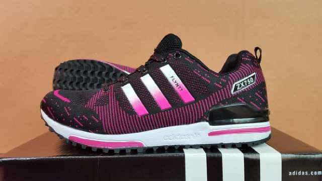 Sepatu Adidas Zx 750 Women Import (1) | oleh notaspecial