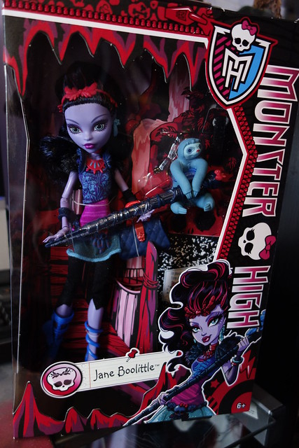 Les Monster High de Cendrine - Page 3 25030229992_fd68f6b4f6_z