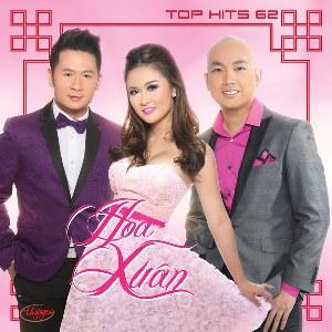 Nhiều Nghệ Sỹ – Hoa Xuân (Top Hits 62) – TNCD535 – 2014 – iTunes AAC M4A – Album