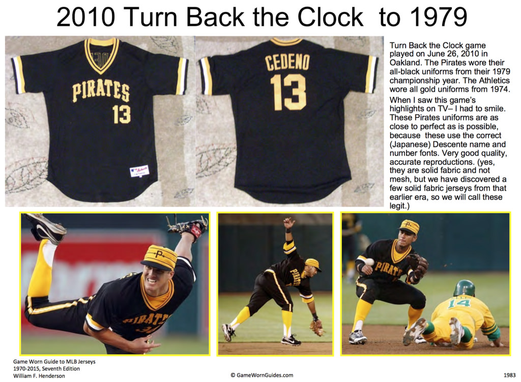 84ff9b952 But those were all one-off games -- 2016 marks the first time they ll be  honoring the bumblebee era on a consistent basis for Sunday home games.