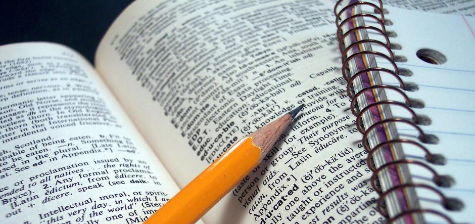 Neformālā angļu valoda: iegaumējiet šīs frāzes