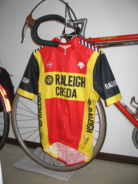 a13eb096a On the subject of Kucharik jerseys... I purchased one from Rivendell a long  time ago (15 years ) and it has been great! They ve probably changed the  design ...