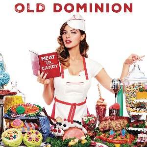 Old Dominion – Snapback