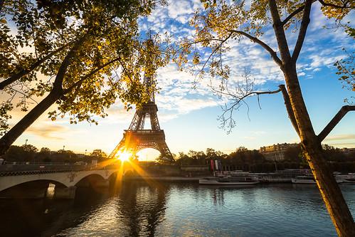 Le 07 novembre 2016 à Paris.<a href='http://www.mattfolio.fr/boutique/640/'><span class='font-icon-shopping-cart'></span><span class='acheter'> Acheter</span></a>