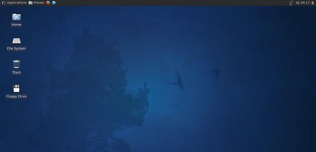 Xubuntu-karmic.jpg
