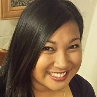Pia Layon, MBA '10