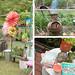 Spring Backyard Garden Workshop