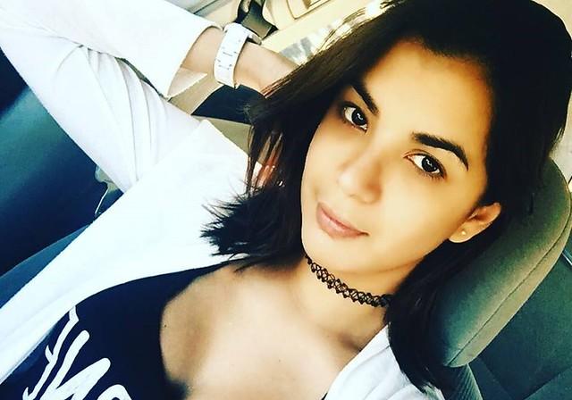 Faddya Halabi Troisi: primera Venezolana en ganar el Miss Turismo Internacional