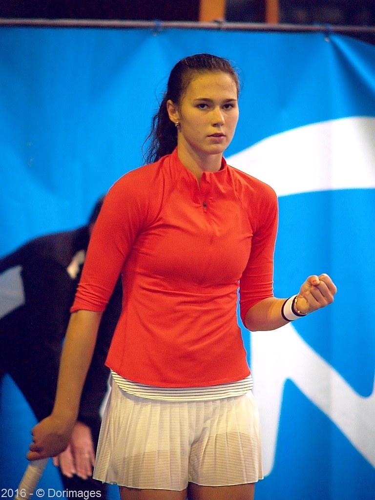 Vikhlyantseva