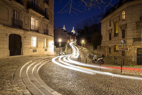 Le 03 mars 2016 à Paris.<a href='http://www.mattfolio.fr/boutique/647/'><span class='font-icon-shopping-cart'></span><span class='acheter'> Acheter</span></a>