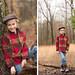 woods blog dyp 02-750
