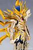 [Comentários] - Saint Cloth Myth EX - Soul of Gold Mascara da Morte  24698717266_65d79bf6ff_t