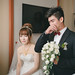 Wedding--0391